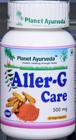 Aller-G Care