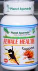 Female Health Capsules