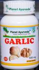Garlic Capsules