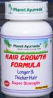 Hair-Growth Formula