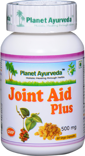 Joint Aid Plus