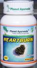 Heart Burn Capsules