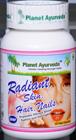 Radiant Skin, Hair & Nails Capsules