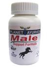 Male Support Formula