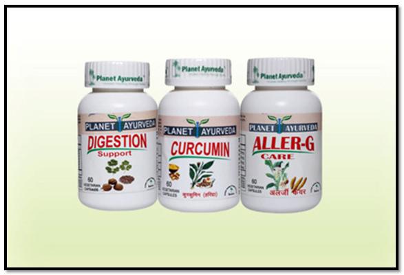 Celiac Disease Pack