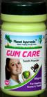 Gum Care Powder