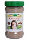 Kaas-Har Churna