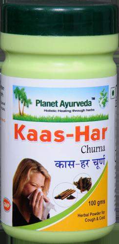 Kaash Har