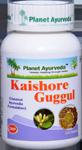 Kaishore Guggulu