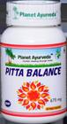 Pitta Balance Capsules