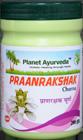 Praanrakshak Churna