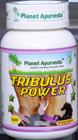 Tribulus Power Capsules