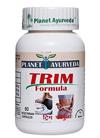 Trim Formula