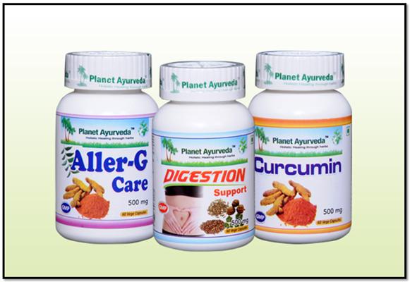 Celiac Disease Care Pack