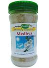 Medhya Churna
