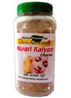 Nari Kalyan Churna