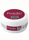 Psorolin Ointment