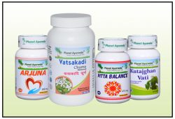 Ulcerative Colitis Care Pack