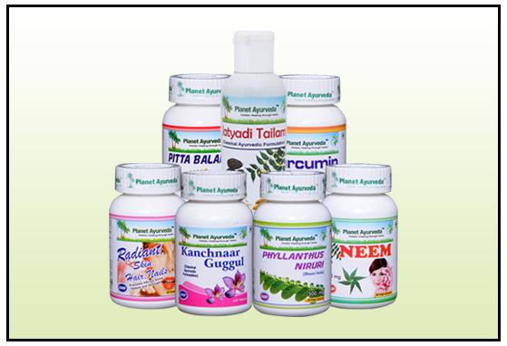 herbal remedies for genital herpes