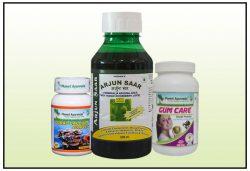 Gum Care Pack